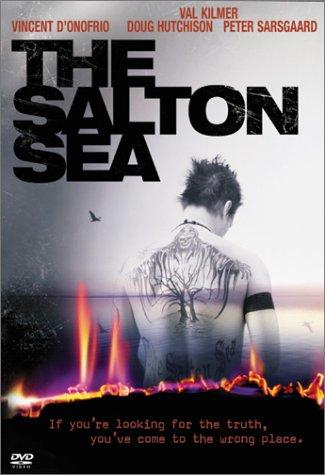 Salton Sea WEB-DL