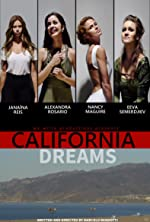 California Dreams(1970)