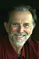 John Dykstra