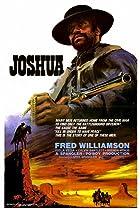 Image of Joshua