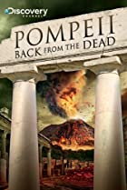 Image of Pompeii: Back from the Dead