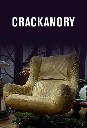 Crackanory