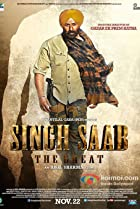 Image of Singh Saab the Great