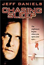 Chasing Sleep