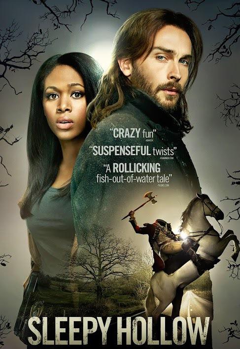 مسلسل Sleepy Hollow الموسم الرابع كامل مترجم مشاهدة اون لاين و تحميل  MV5BODk0Nzg3OTAwMF5BMl5BanBnXkFtZTgwNDM0OTIzMDE@._V1_