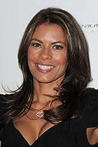 Image of Lisa Vidal