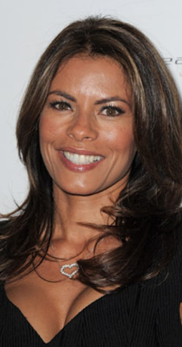 Lisa Vidal nudes (95 pictures) Fappening, Facebook, see through