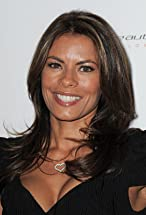 Lisa Vidal's primary photo