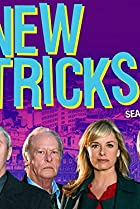 Image of New Tricks: Ghosts