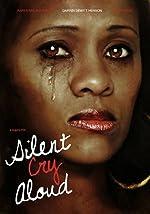 Silent Cry Aloud(1970)