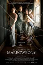 Image of Marrowbone