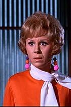 Image of Barbara Stuart