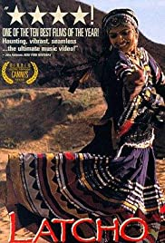 Image result for latcho drom