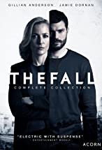Primary image for The Fall