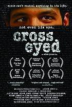 Image of Cross Eyed