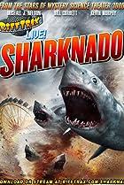 Image of RiffTrax Live: Sharknado