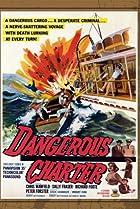 Image of Dangerous Charter