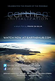 Earth 2.0: Initialization Poster