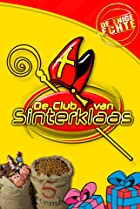 Image of De Club van Sinterklaas