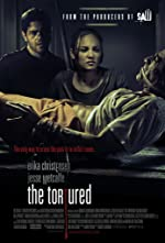 The Tortured(2012)
