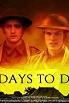 Image of Ten Days to D-Day
