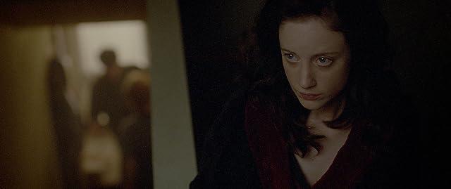 Andrea Riseborough in Shadow Dancer (2012)