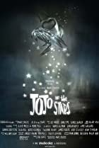 Image of Jojo in the Stars