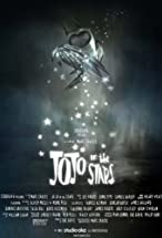 Primary image for Jojo in the Stars