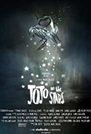 Jojo in the Stars (2003) Poster - Movie Forum, Cast, Reviews