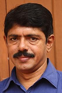 Balachandran Chullikadu Picture
