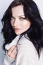 Image of Francesca Eastwood
