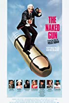 Image of The Naked Gun: From the Files of Police Squad!