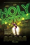 'Holy Motors' Best Film in Indiewire's Year-End Critics Poll; 'Zero Dark Thirty,' 'Sun Don't Shine,' 'This Is Not a Film' and More Recognized