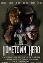 Primary image for Hometown Hero