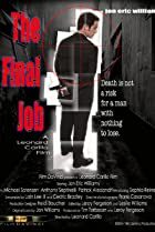 Image of The Final Job