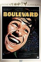 Image of Boulevard