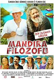 Mandira Filozofu (2013) Poster - Movie Forum, Cast, Reviews