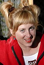 Kimmy Robertson's primary photo