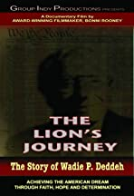 The Lion's Journey: The Story of Wadie P. Deddeh