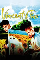 Image of Vincent & Theo