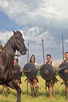 Image of Beyond the Movie: Alexander the Great