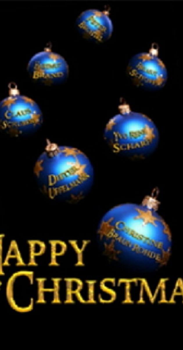 Happy Christmas (2007) - IMDb