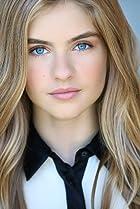 Image of Taylor Ann Thompson