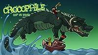 Crocophile