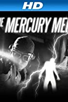 Image of The Mercury Men
