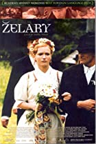 Image of Zelary