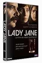 Image of Lady Jane