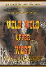 Wild Wild Upper West