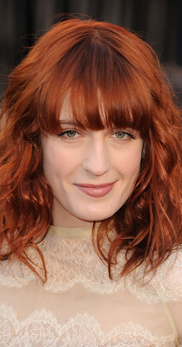 Florence Welch naked (34 fotos), cleavage Erotica, Instagram, butt 2015