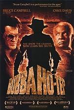 Bubba Ho Tep(2003)